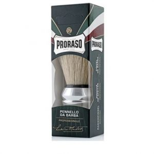 Помазок для бритья Proraso shaving brush 400590